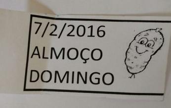 ticket-medico1-346x220.png