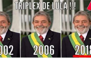 triplex-de-lula-346x220.png