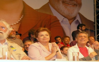 boff-dilma-chico-346x220.png