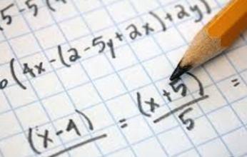 capa-matematica-346x220.png