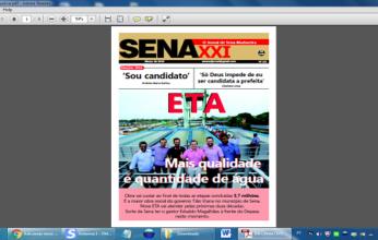 capa-sena-xxi-1-346x220.png