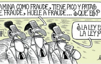 charge-fraude-346x220.png