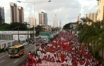 democracia-brasil-1-346x220.jpg