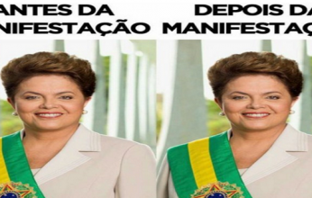 dilma-antes-e-depois-346x220.png