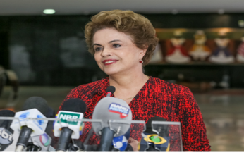 dilma-e-346x220.png