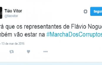 flavio-nogueira-346x220.png