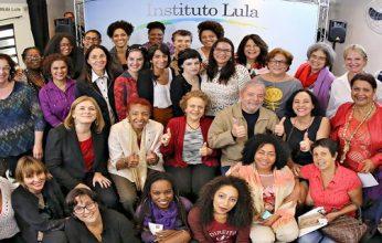 lula-e-as-mulheres-1-346x220.jpg