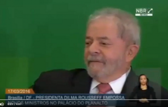 lula-ministro-1-346x220.png