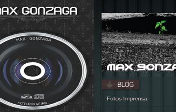 max-346x220.png
