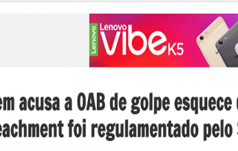 oab-acre-346x220.png