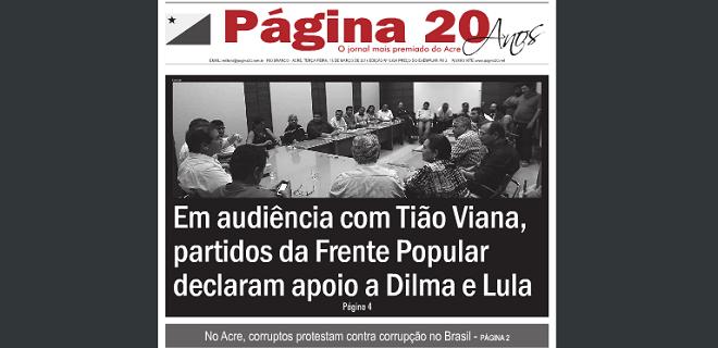 pg 20 portada