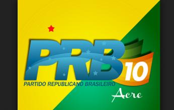 prb-acre-346x220.png