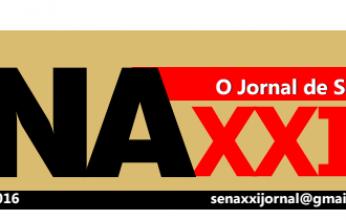 sena-xxi-cabeçalho-346x220.png