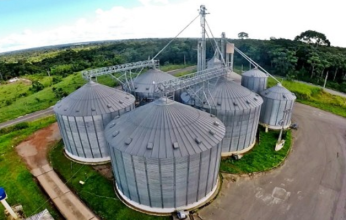 silos-346x220.png