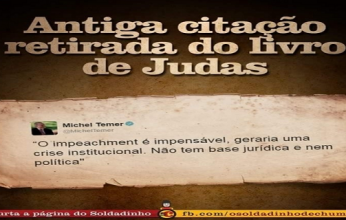 temer-10-346x220.png