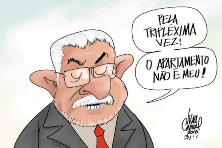 triplexima