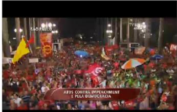 tv-brasil-1-346x220.png