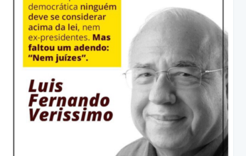 verissimo-346x220.png