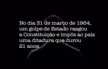 video-contra-o-golpe-346x220.png