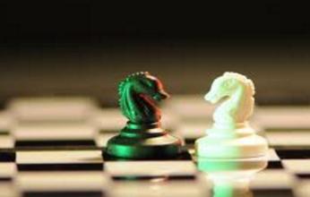 xadrez-em-sena-346x220.png