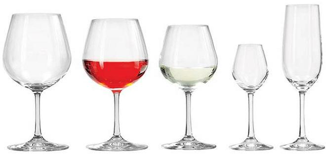 agua para o vinho sena