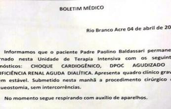 boletim-paolino-346x220.png