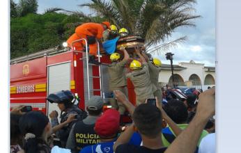 bombeiros-paolino-1-346x220.png