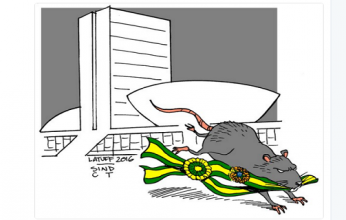 charge-rato-346x220.png