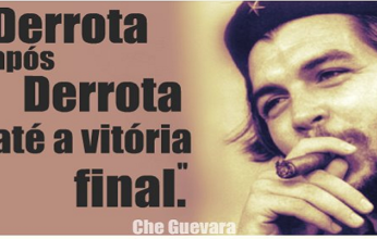 che-346x220.png
