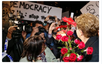 dilma-em-NY-346x220.png