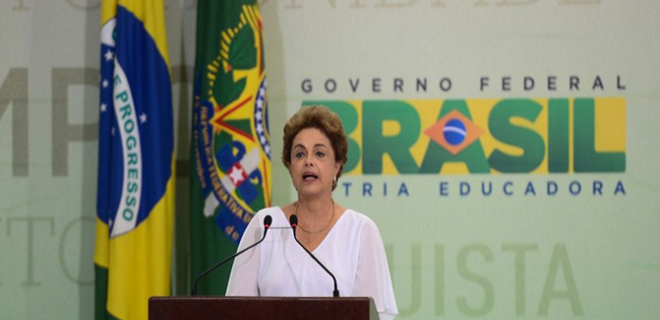 dilma pacto