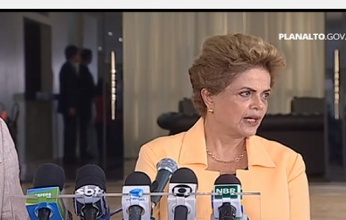 dilma-sanciona-pilula-do-cancer-346x220.png