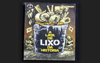 lixo-346x220.png