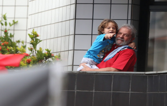 lula-ministro-346x220.png