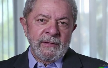 lula-video-346x220.png