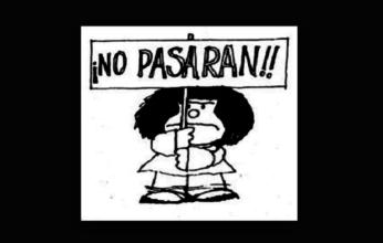 mafalda-contra-os-fascistas-346x220.png