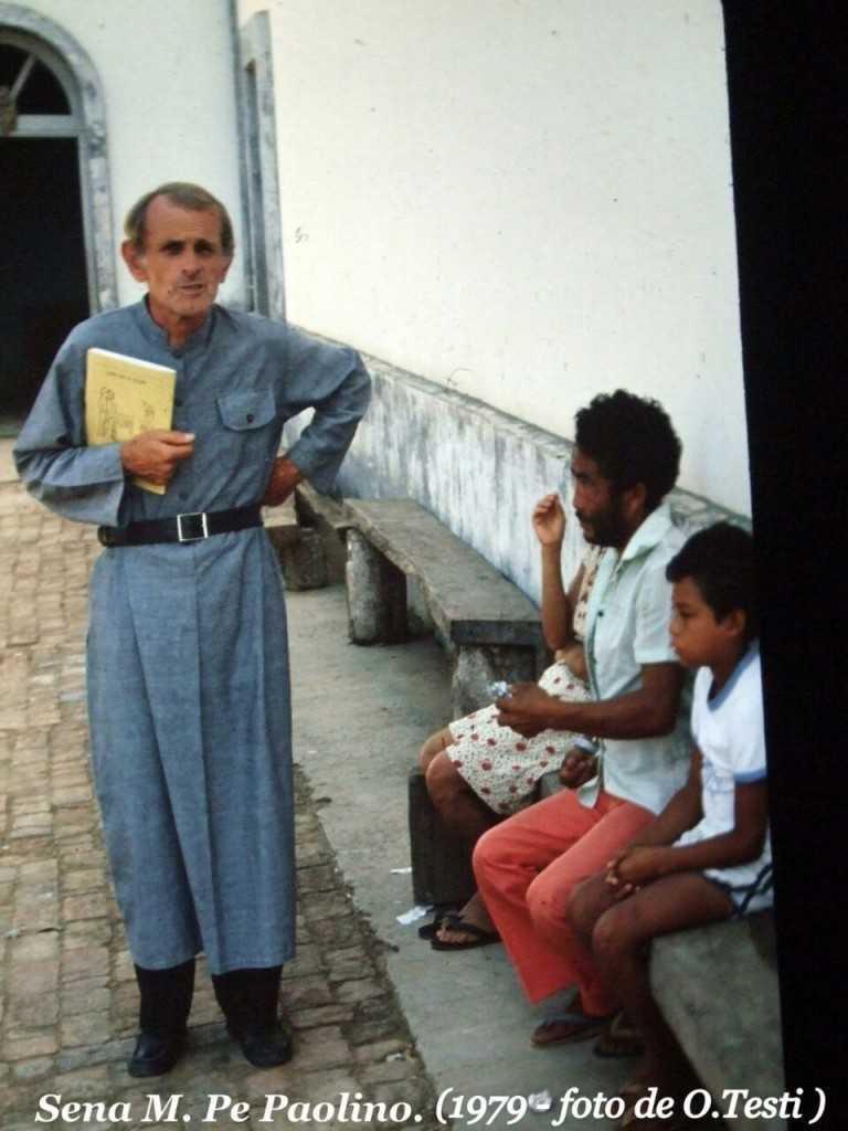 paolino 1979