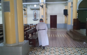 paolino-na-igreja-346x220.png