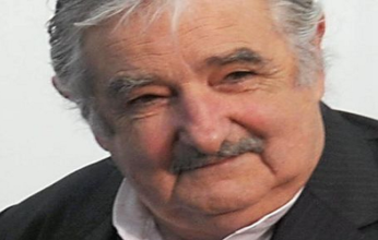 pepe-mujica-346x220.png