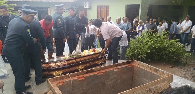sepultamento paolino 5