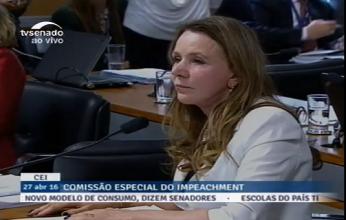 tv-senado-ao-vivo-346x220.png