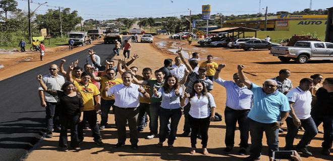 brasileia 1