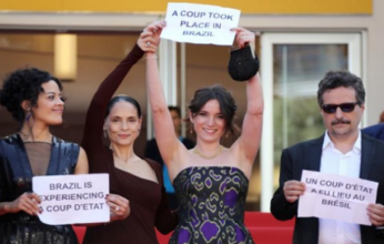 cannes-golpe-346x220.png