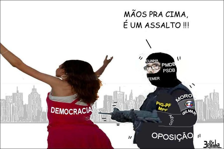 charge bessinha 1