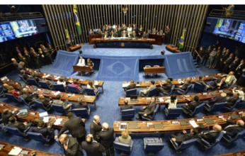 congresso-346x220.png