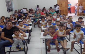 crianças-em-sena-1-346x220.jpg