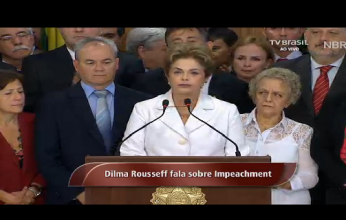 dilma-golpe-346x220.png