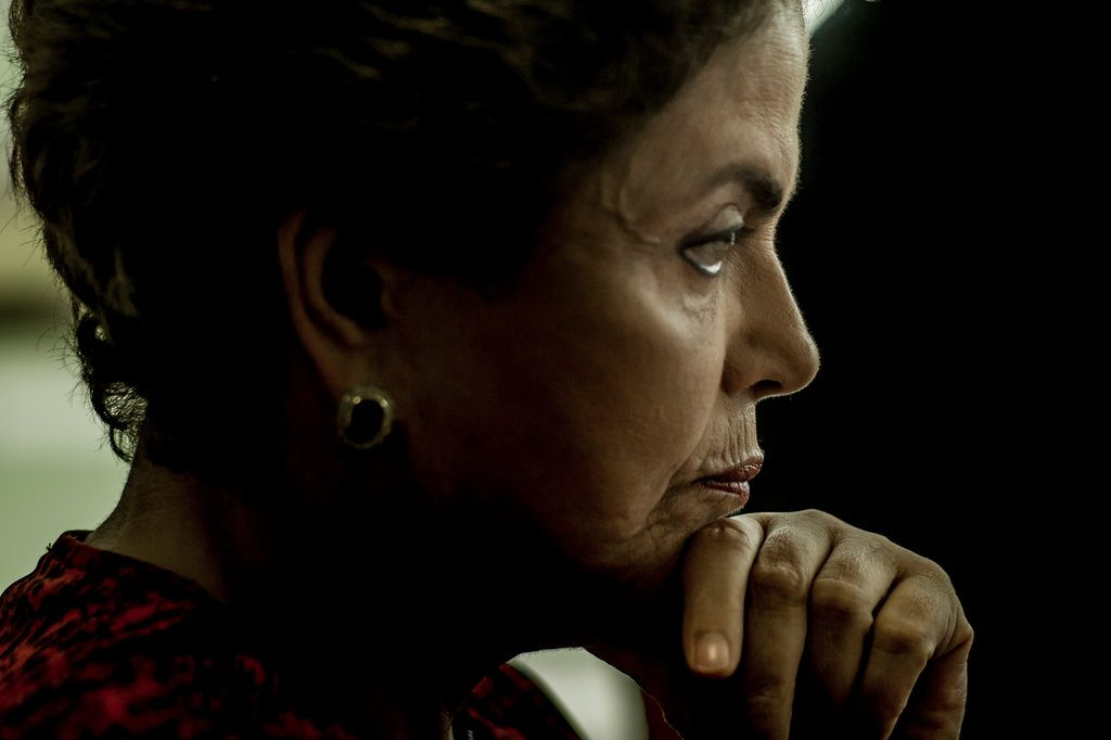 dilma nyt BRAZIL-IMPEACHMENT-listy-jumbo