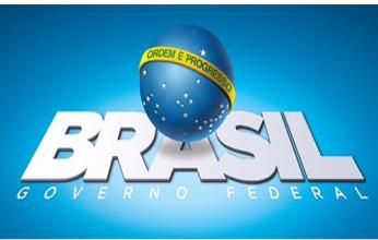 estrelas-do-brasil-346x220.png