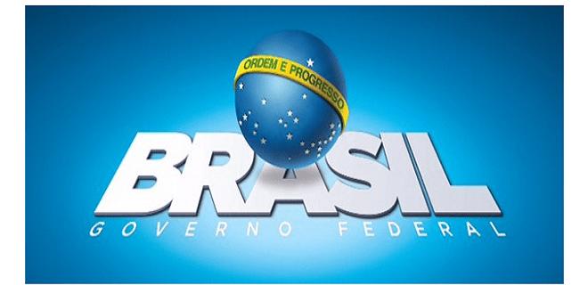estrelas do brasil